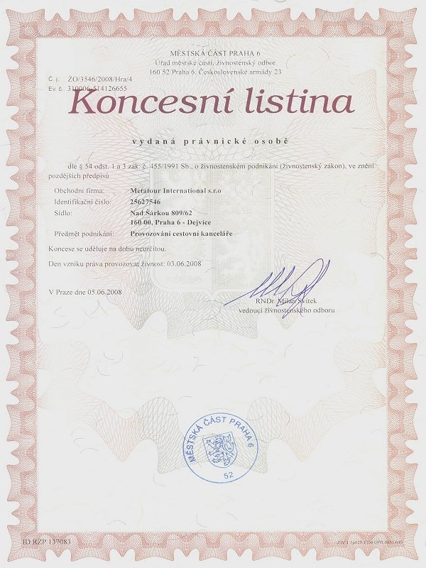 Koncesni-listina-Metatour-International