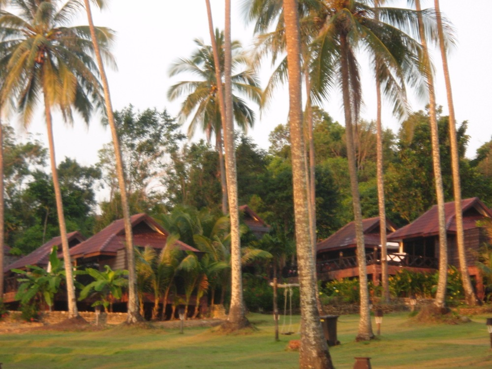 thajsko-beach-resort-koh-kood