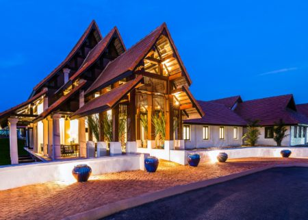 The_cabin_chiangmai
