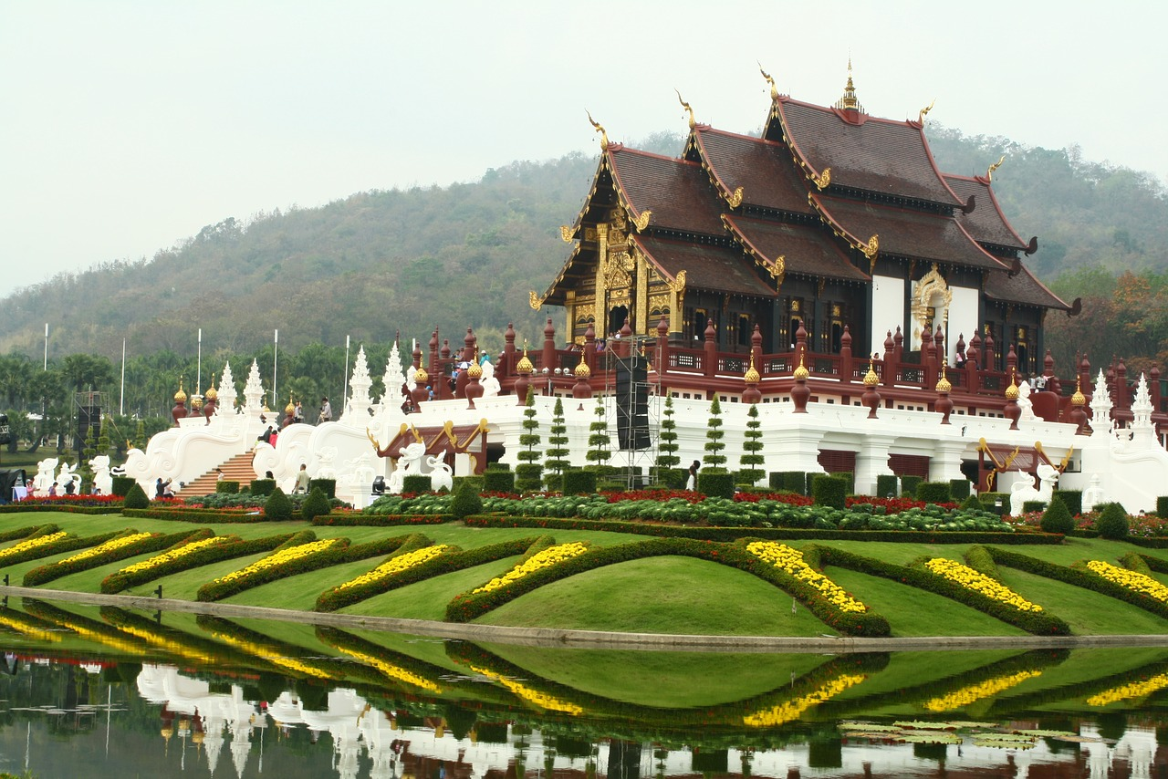 chiang-mai-temple