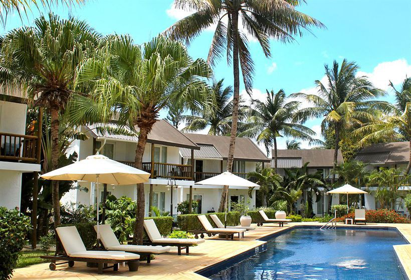 cocotiers_hotel_mauritius
