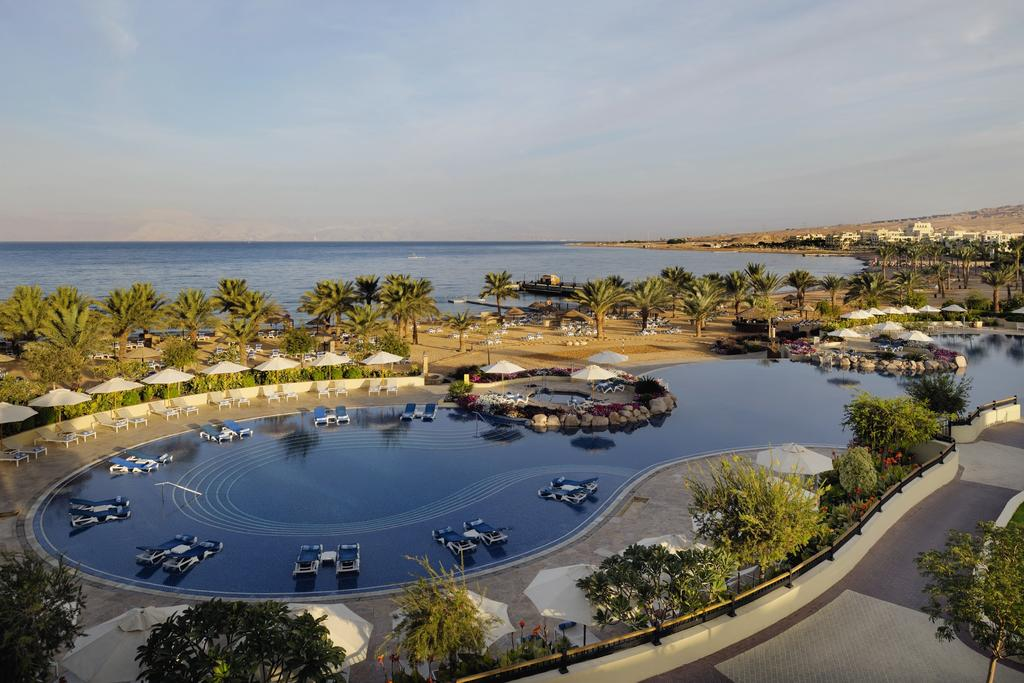 Movenpick_resort_tala_bay_Aqaba