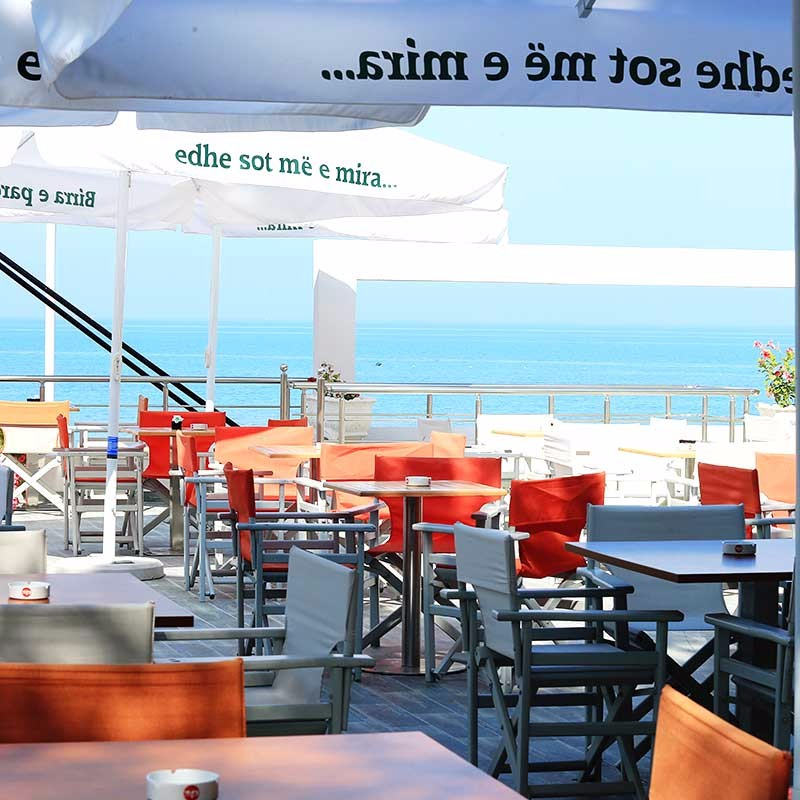 Diamma_beach_restaurant