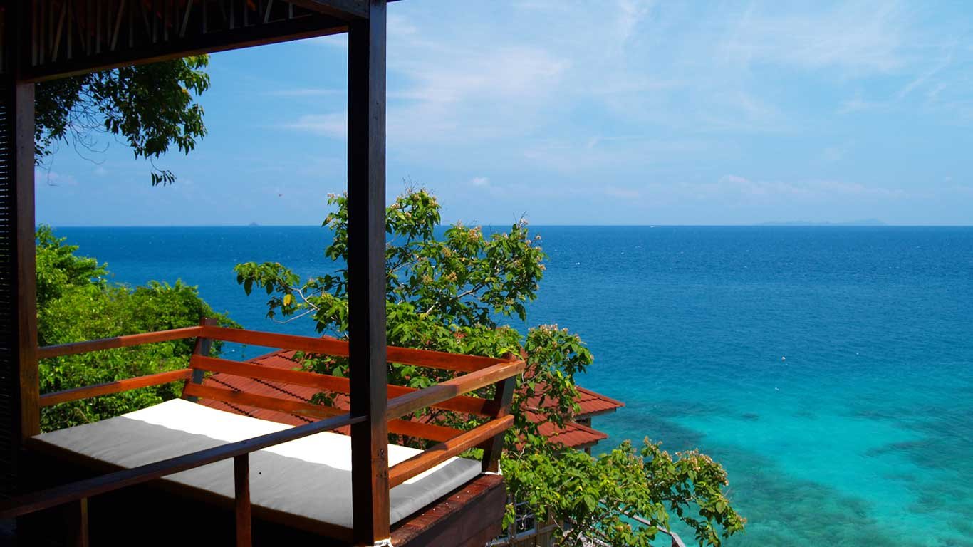 Japamala_resort_Tioman