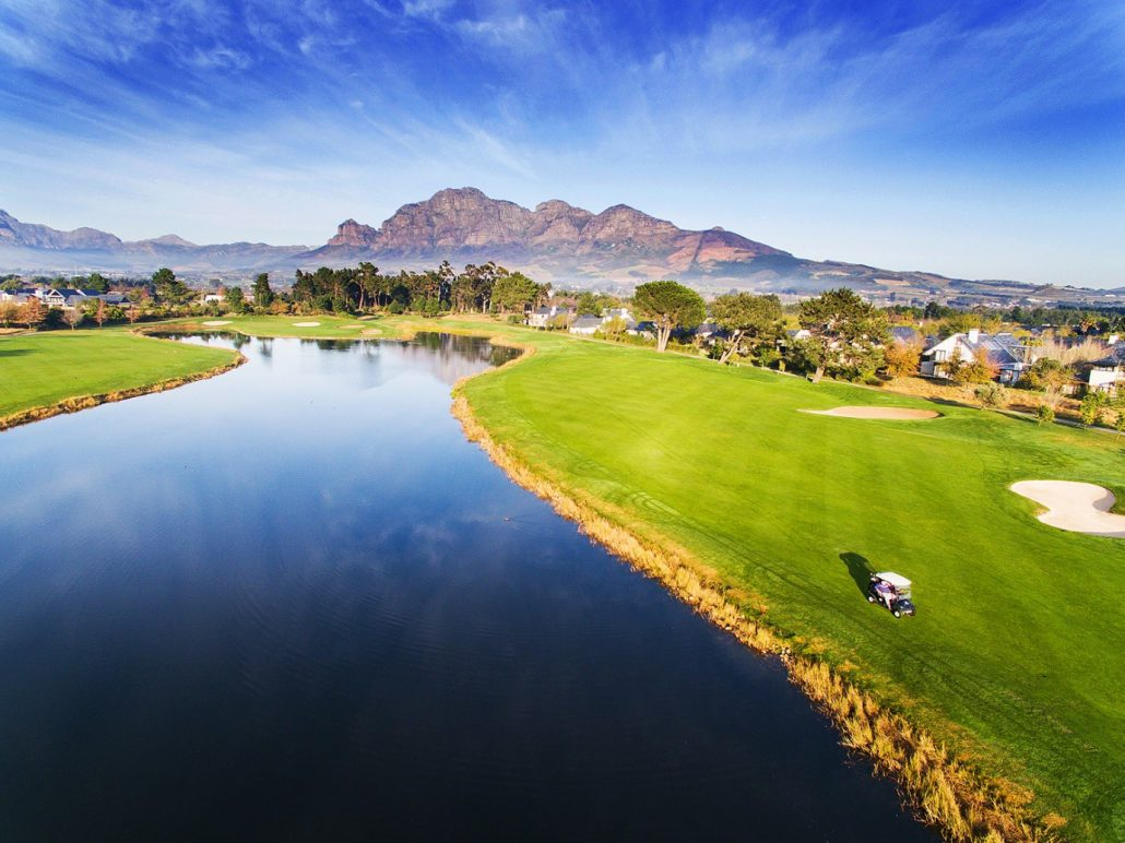 Pearl_Valley_Golf_Course