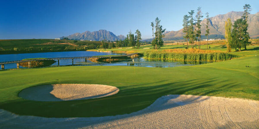 de_zalze_golf_course