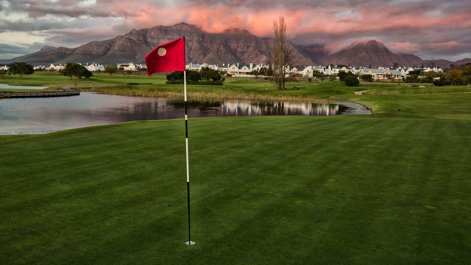 de_zalze_golf_course_2