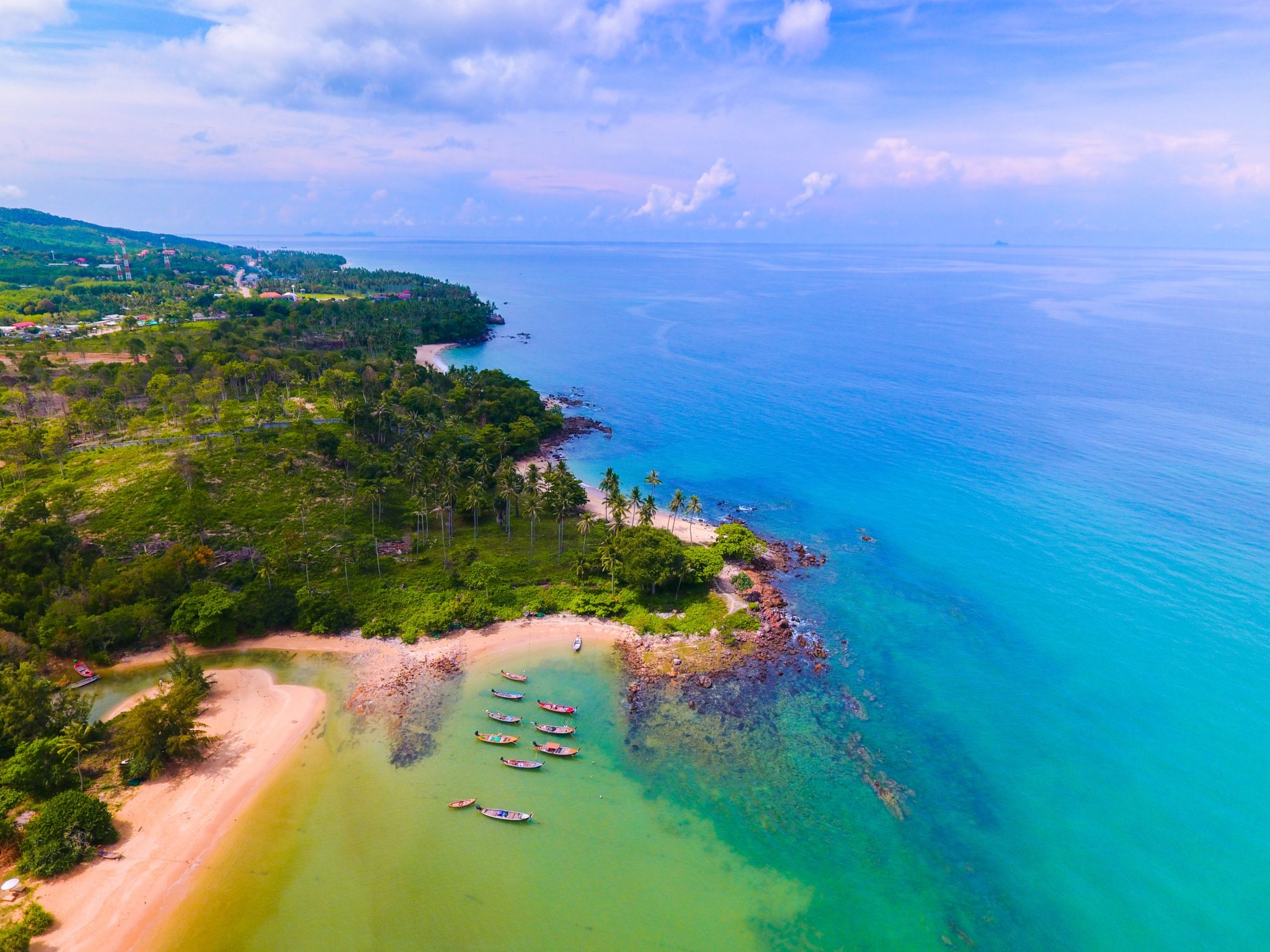 southern_part_koh_Lanta_bay5