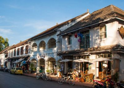 luang_prabang_old_part
