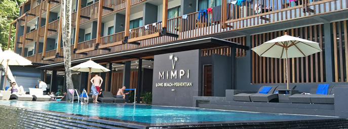 mimpi_resort