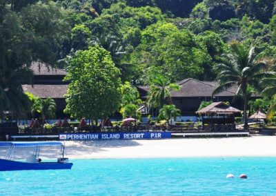 perhentian_island_resort_jetty