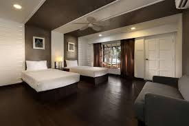 perhentian_island_resort_room