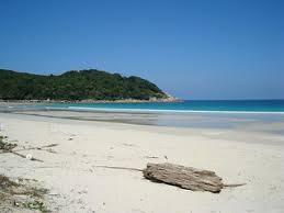 perhentian_islands