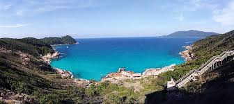 perhentian_islands_bay
