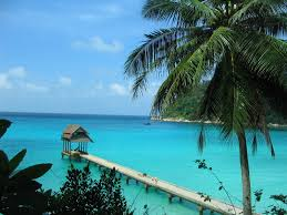 perhentian_islands_jetty