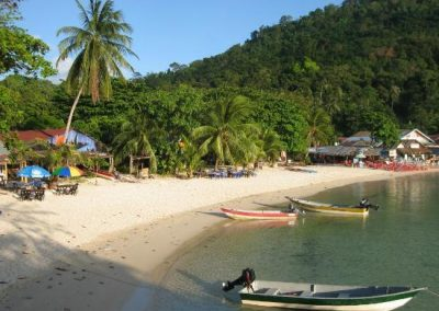 shangri_la_resort_Perhentian_beach