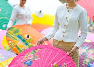 thai_arts-cmi_handmade_umbrella_ox91