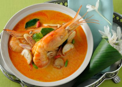 thai_food-tom_yam_kumg_0025tat
